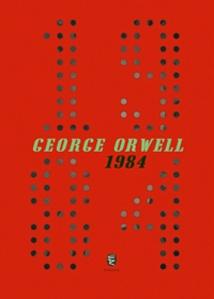 george-orwell-1984-pdf