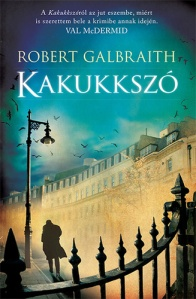 robert-galbraith-kakukkszo-pdf