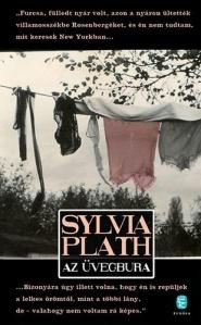 sylvia-plath-az-uvegbura-pdf