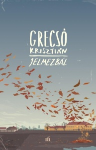 grecso-krisztian-jelmezbal-pdf
