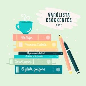 varolistacsokkentes2017